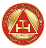 Royal Arch Masons - Grand Chapter State of New York