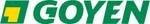 goyen_websafe_logo