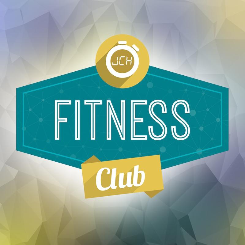 JCH Fitness Club