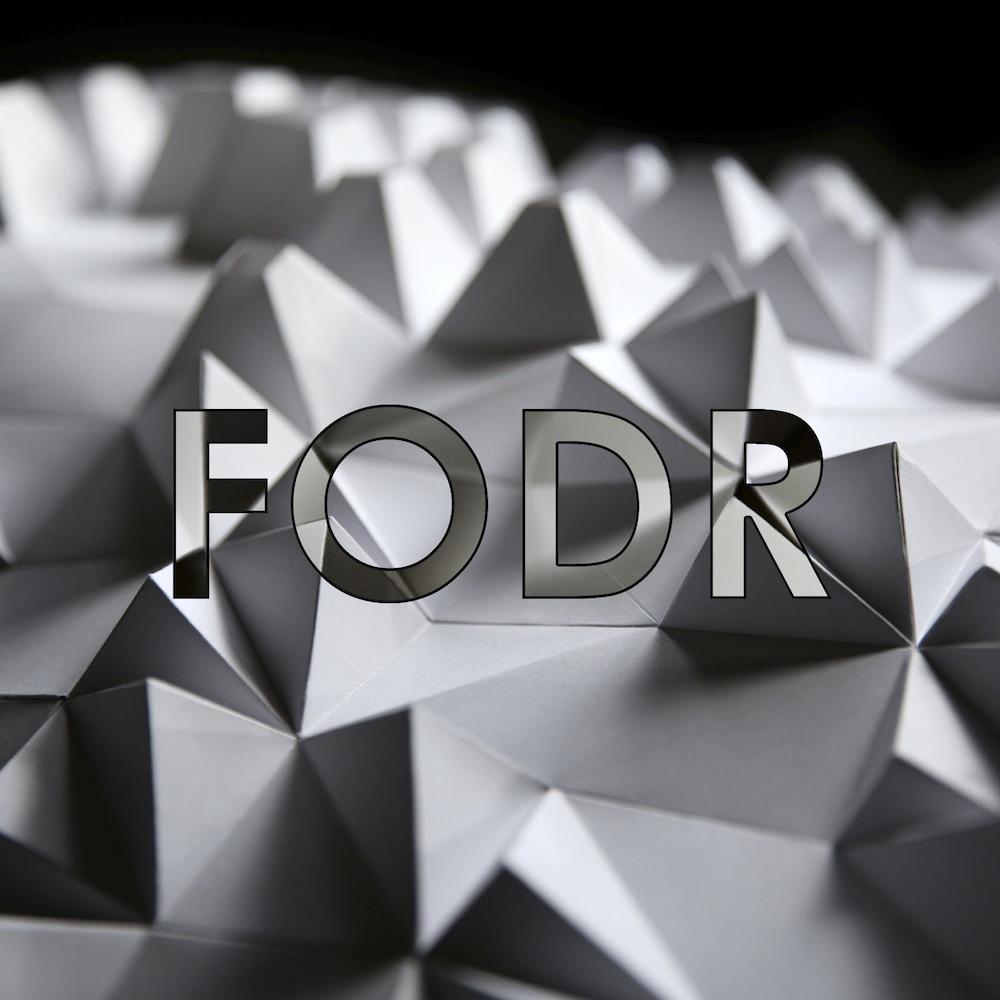 Foundations of Design Portfolio