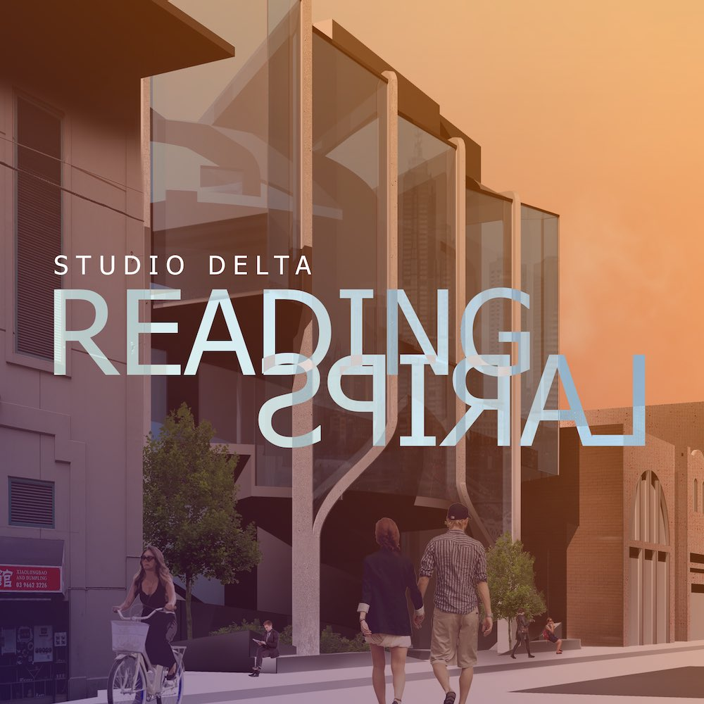 The Reading Spiral