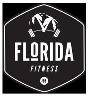 Florida Fitness Aylmer