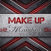 Make Up Mondays_Logo
