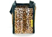 leopard_satine_2