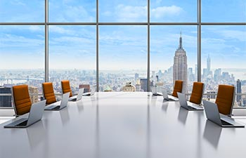 CLGLaws-NY-Boutique-Securities-Law-Firm