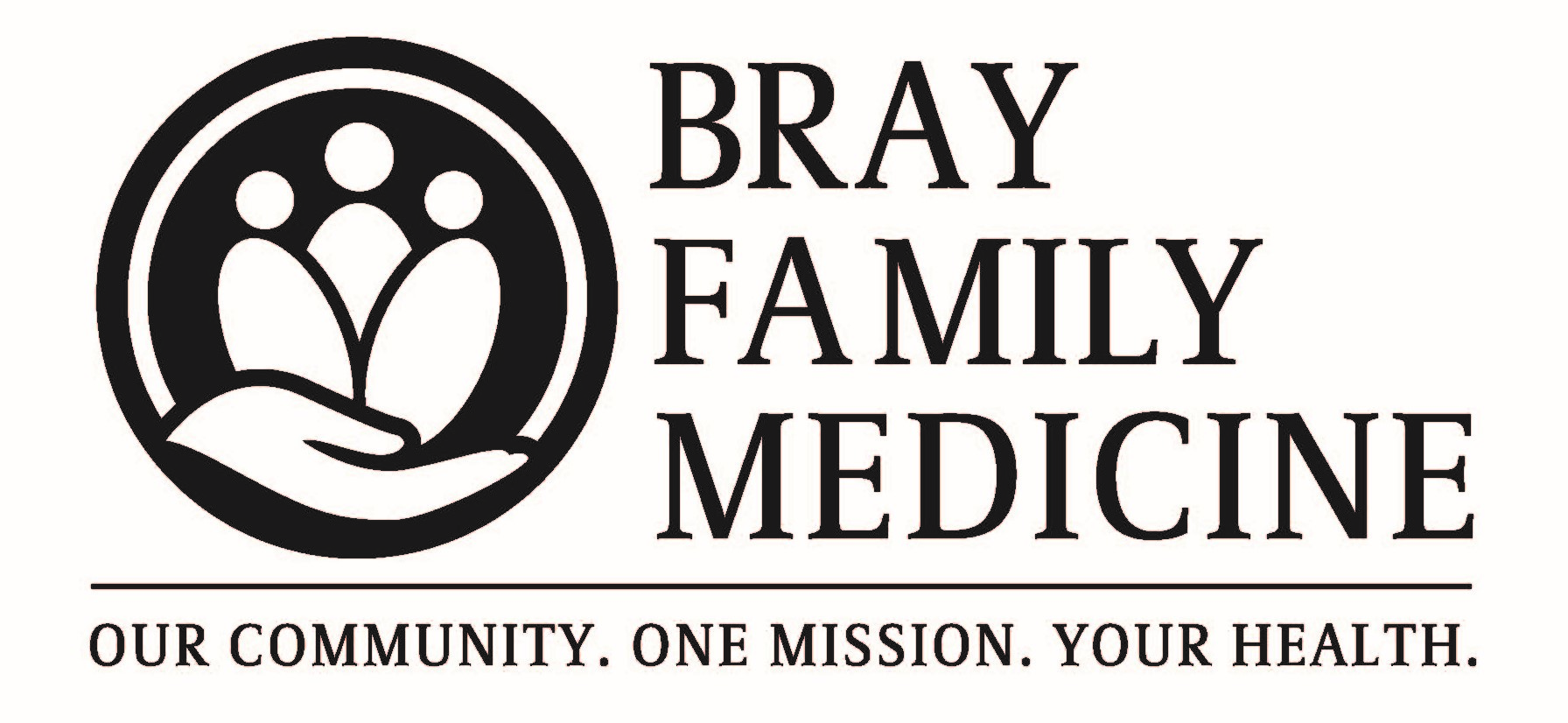 Bray Family Medicine