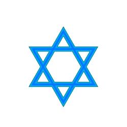 Jewish Niche Marketing