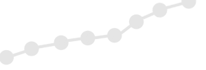 NicheAdNetwork.com | Niche Dating Advertising Network