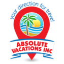 Absolute Vacations Inc.
