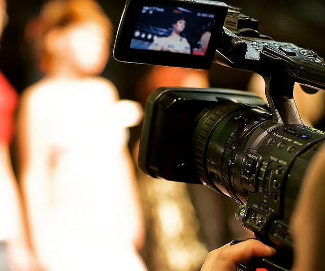 Live Video Streaming - Simplestream Inc.