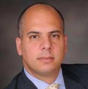 Defense Attorney George Vomvolakis
