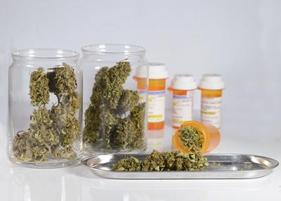 nyc-legalize-marijuana-attorney