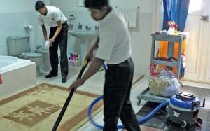 شركة تنظيف مجالس بالرياض - غسيل المجالس في الرياض
