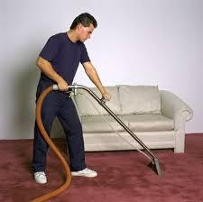 تنظيف منازل