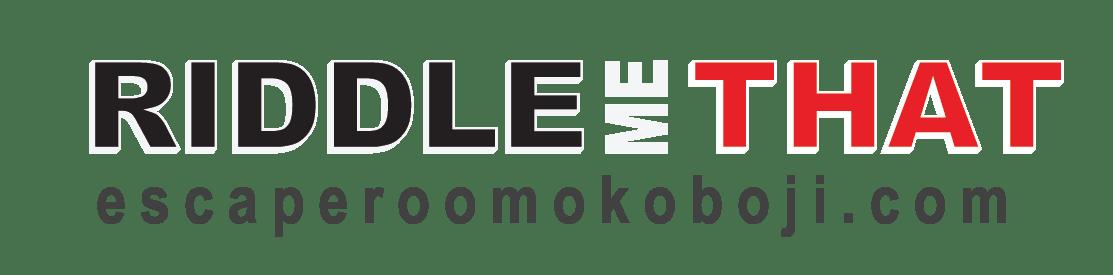 RMT-Logo_FullColor_Text-URL