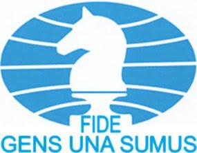 logo-fide-2004