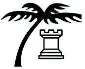 main_oceania_logo