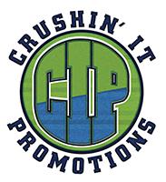 Crushin' It Promotions