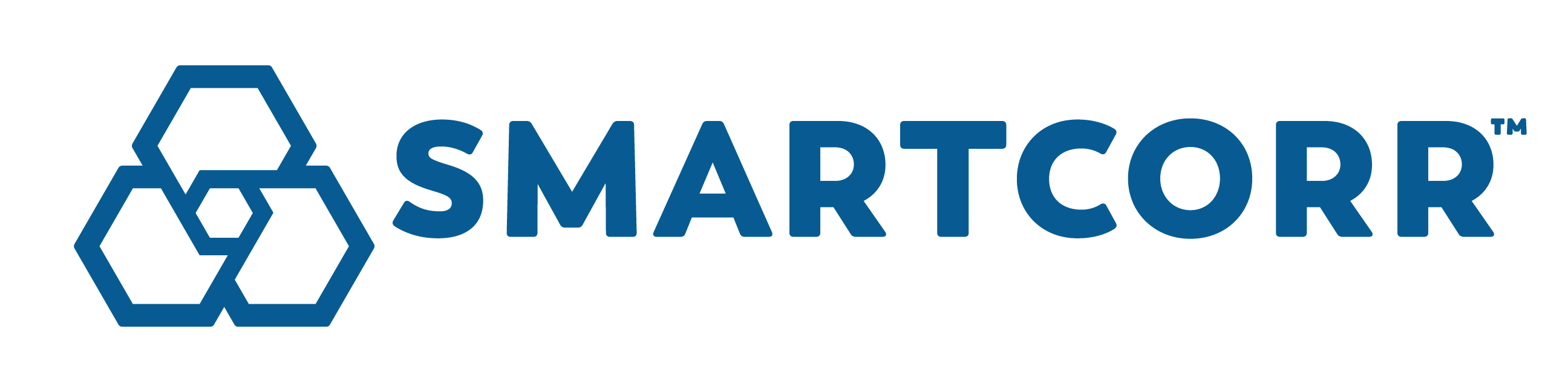 Smartcorr Systems Inc.