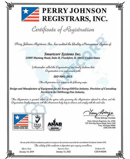ISO9001w