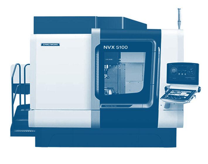 equipment-milling