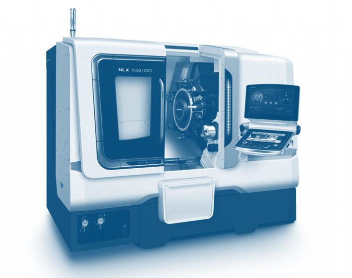 equipment-turn-milling