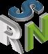 srn site logo