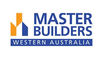 trust-mb logo