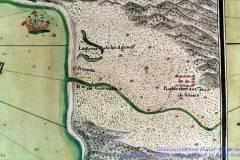 T-1737_Añasco_Mapa_FcoFelixValdelomar_AGPR