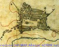 T-1885c_Añasco2x2_CIMSGE