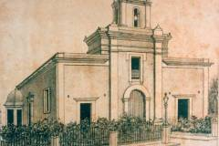 T-1892_Añasco2_Iglesia_IlustPR