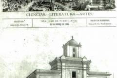 T-1892_Añasco_Iglesia_IlustPR