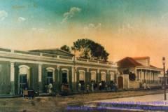 T-1900c_Añasco_Postal3_Plaza_ICP