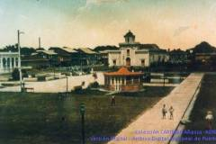 T-1900c_Añasco_Postal_Plaza_ICP