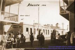T-1910_Añasco_Calle2_Armstrong_RB