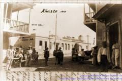 T-1910_Añasco_Calle_Armstrong_RB
