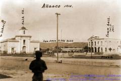 T-1910_Añasco_Plaza_Armstrong_RB
