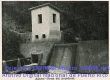 T-1919_28_Anasco_Acueducto1_AOM
