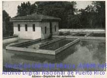 T-1919_28_Anasco_Acueducto2_AOM