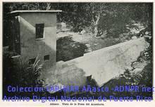 T-1919_28_Anasco_Acueducto4_AOM
