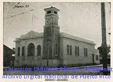 T-1919_28_Anasco_Alcaldia_AOM