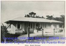 T-1919_28_Anasco_Hospital2_AOM