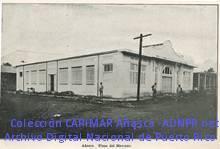 T-1919_28_Anasco_PlazaMercado2_AOM