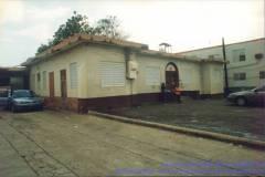 T-1996_064_EdificioPublico_Anasco_ASR