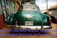 T-1996_066_Carro_Anasco_ASR