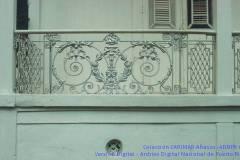 T-1996_068_Balaustre_Anasco_ASR