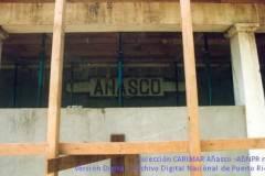 T-1996_071_Tren_Anasco_ASR