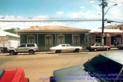 T-1996_081_Casa_Anasco_ASR