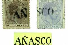T-Anasco_Sello_HamiltonF