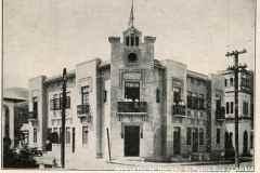 T-1919_28_Adjuntas_Alcaldía_AOM